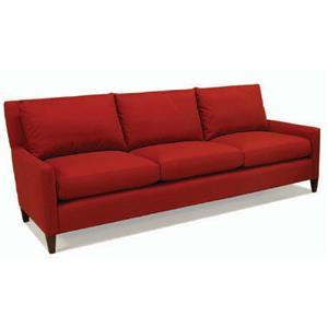 McCreary Modern Sophia Sofa