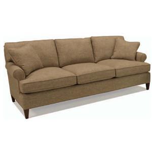 McCreary Modern 1363 Sofa