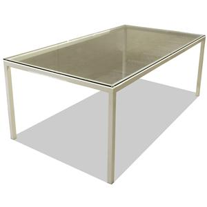 McCreary Modern Dining Items Dining Table