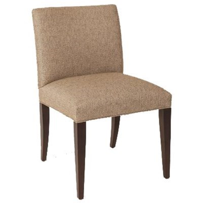 Gilbert Dining Side Chair by McCreary Modern at C. S. Wo & Sons California
