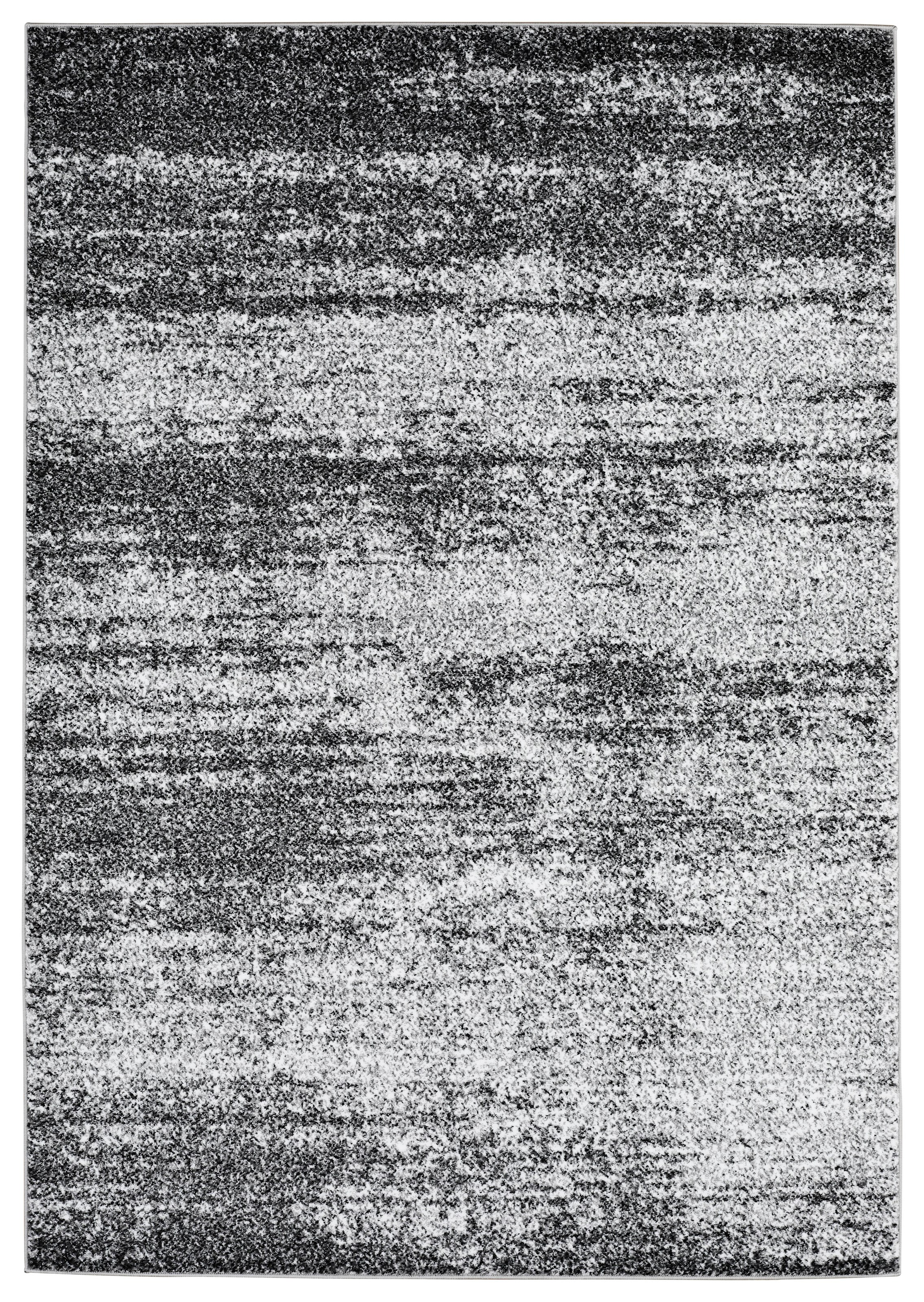 Anatolia 5X8 Area Rug by MDA Rugs at Darvin Furniture