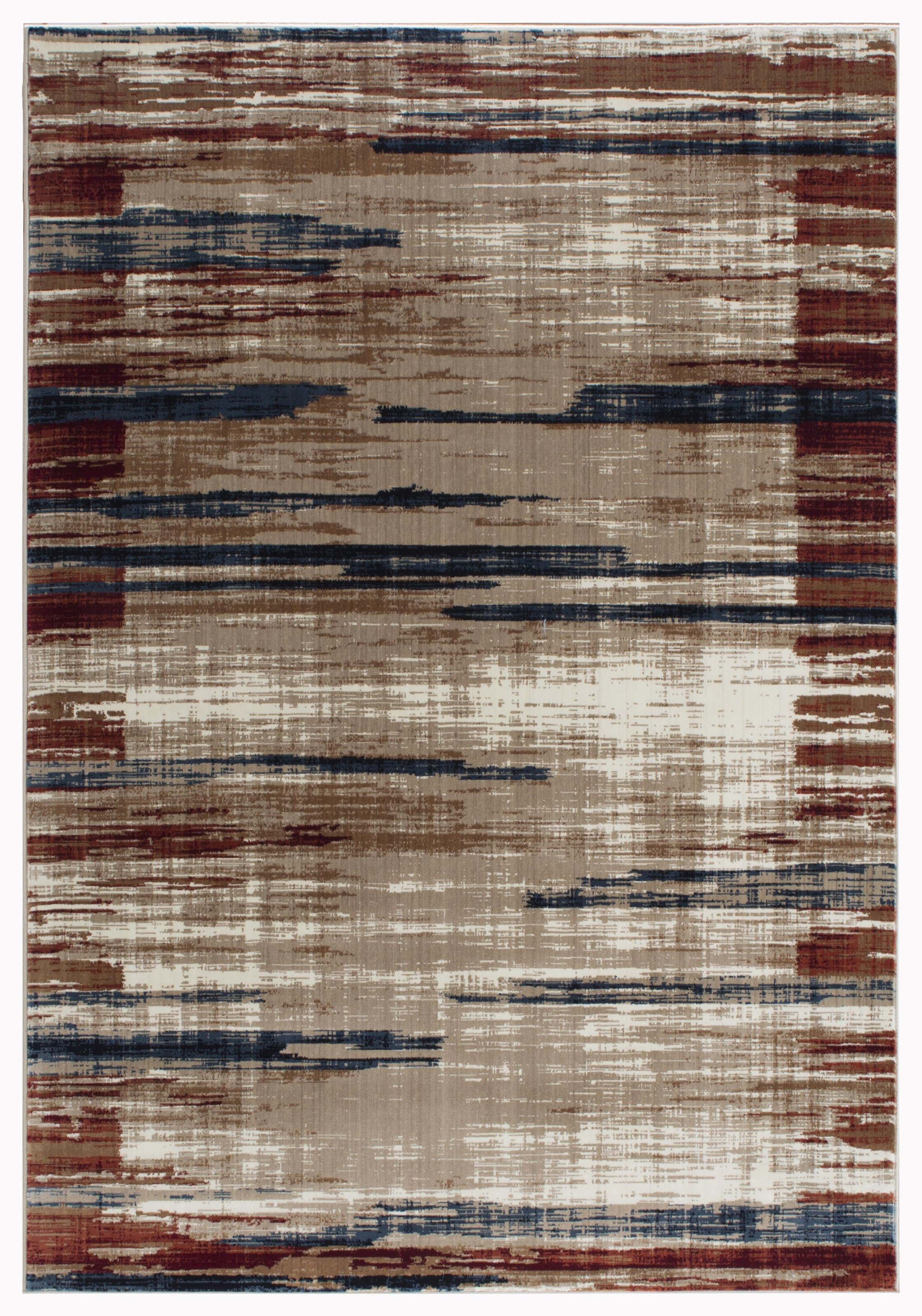 Soho 8X11 Area Rug by MDA Rugs at Darvin Furniture