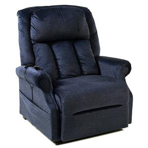 Power Reclining / Lift Chair