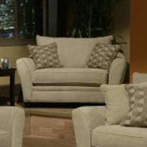 Michael Nicholas Pismo Chair