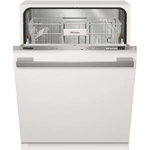 Miele Dishwashers - Miele G 4975 Vi Classic Plus Dishwasher