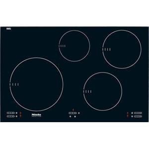 """30"""" 4-Burner KM5753 Induction Cooktop"""