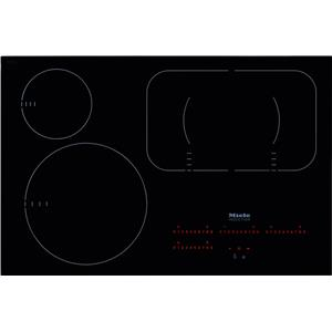 """30"""" KM6365 Induction Cooktop"""