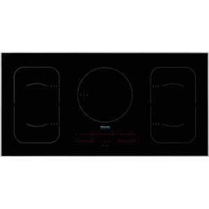"""Miele Induction Cooktops 42"""" KM6377 Induction Cooktop"""