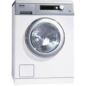 Miele Laundry Washers - Miele Little Giant PW 6065 Washing Machine