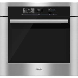 "30"" H6180 BP ContourLine DirectSelect Convection Oven"