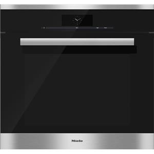 "Miele Ovens - Miele 30"" H6880 BP M Touch Convection Oven"