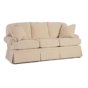 Miles Talbott 1430 Series Queen Sleeper Sofa