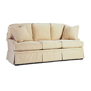 Miles Talbott 1440 Series Queen Sleeper Sofa
