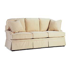 Miles Talbott 1440 Series Sofa