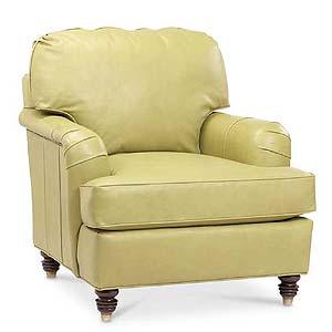 Miles Talbott 1447 Series Chair