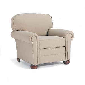 Miles Talbott 1460 Series Chair