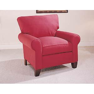 Miles Talbott 1480 Series Chair