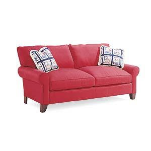 Miles Talbott 1480 Series Sofa