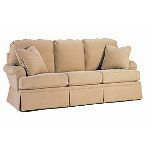Miles Talbott 1530 Series Sleeper Sofa