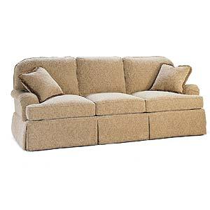 Miles Talbott 1620 Series Sofa