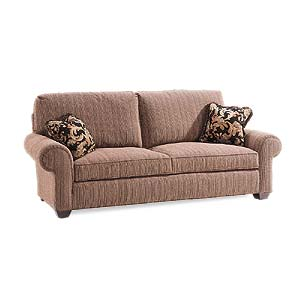 Miles Talbott 1710 Series Sofa