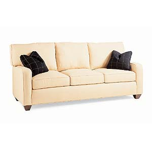 Miles Talbott 2650 Series Sofa