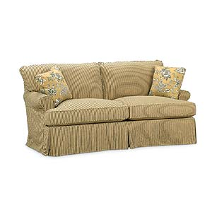Miles Talbott Washable Wonders Sara Sofa