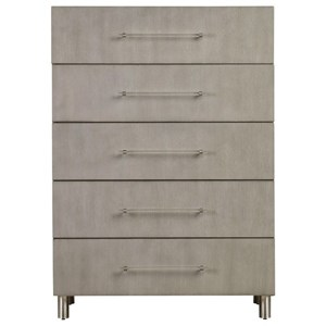 Silvia Chest of Drawers