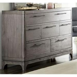 Cantina Dresser