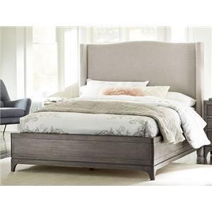 Cantina King Bed