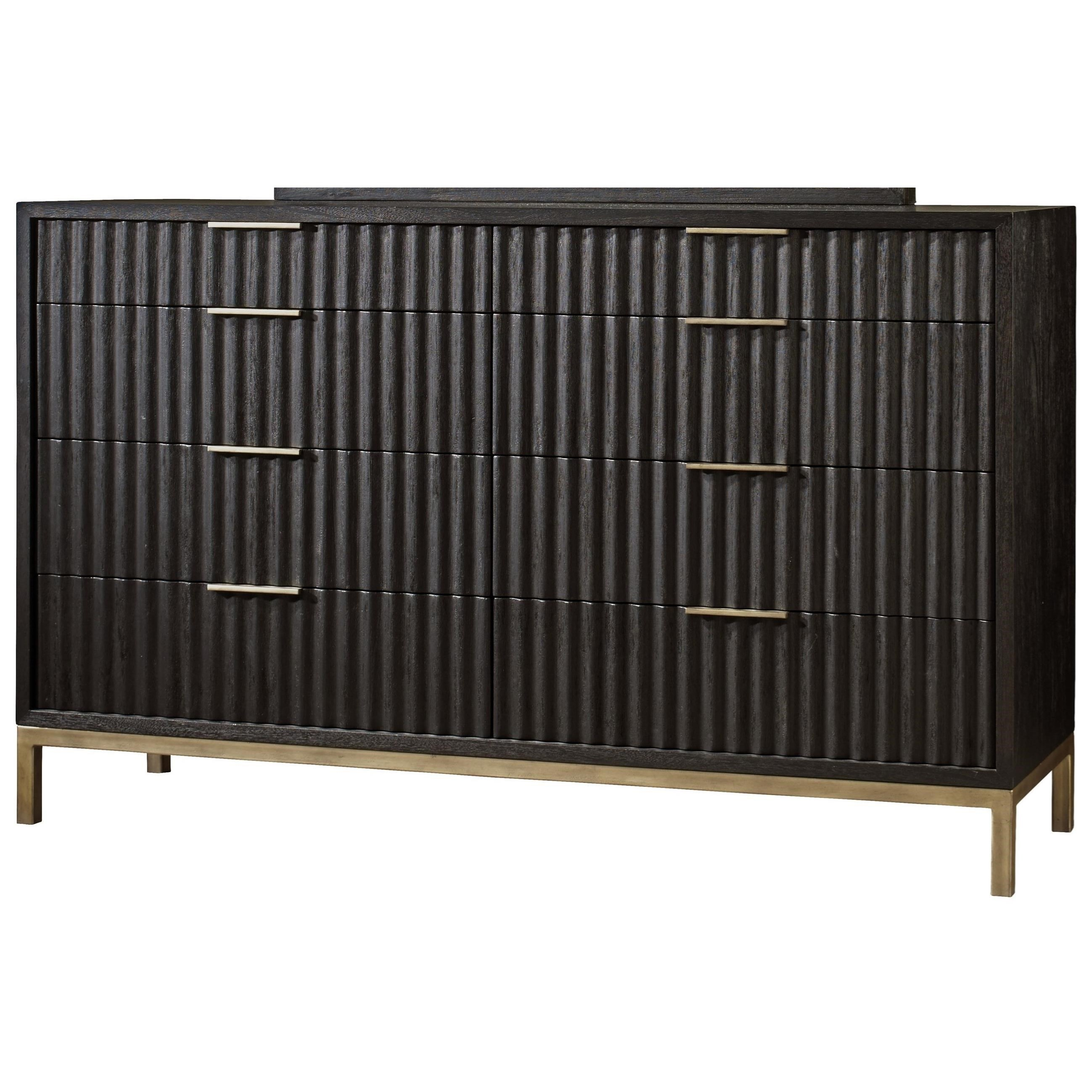 Kentfield Dresser by Modus International at Red Knot
