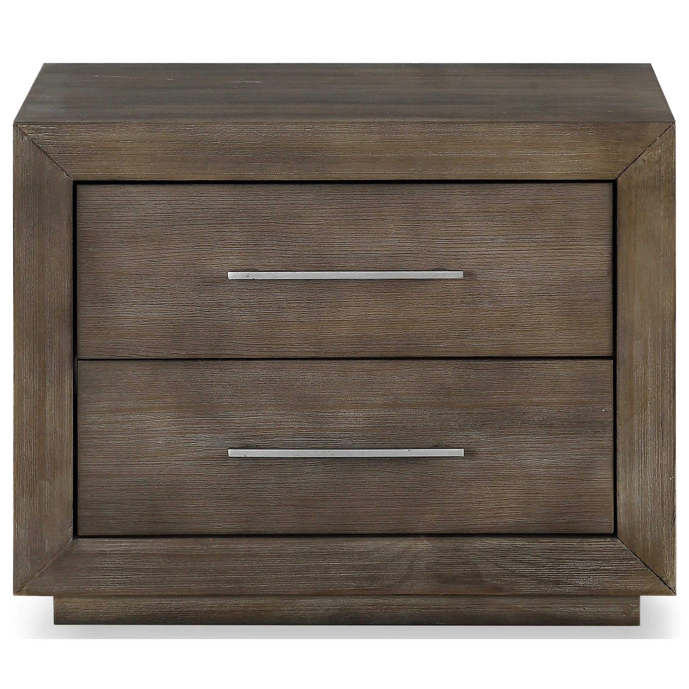 Victoria Victoria Nightstand  by Modus International at Morris Home