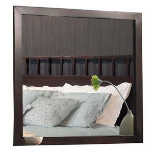 Modus International Modera Square Mirror