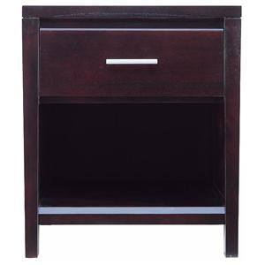 Modus International Nevis Nightstand