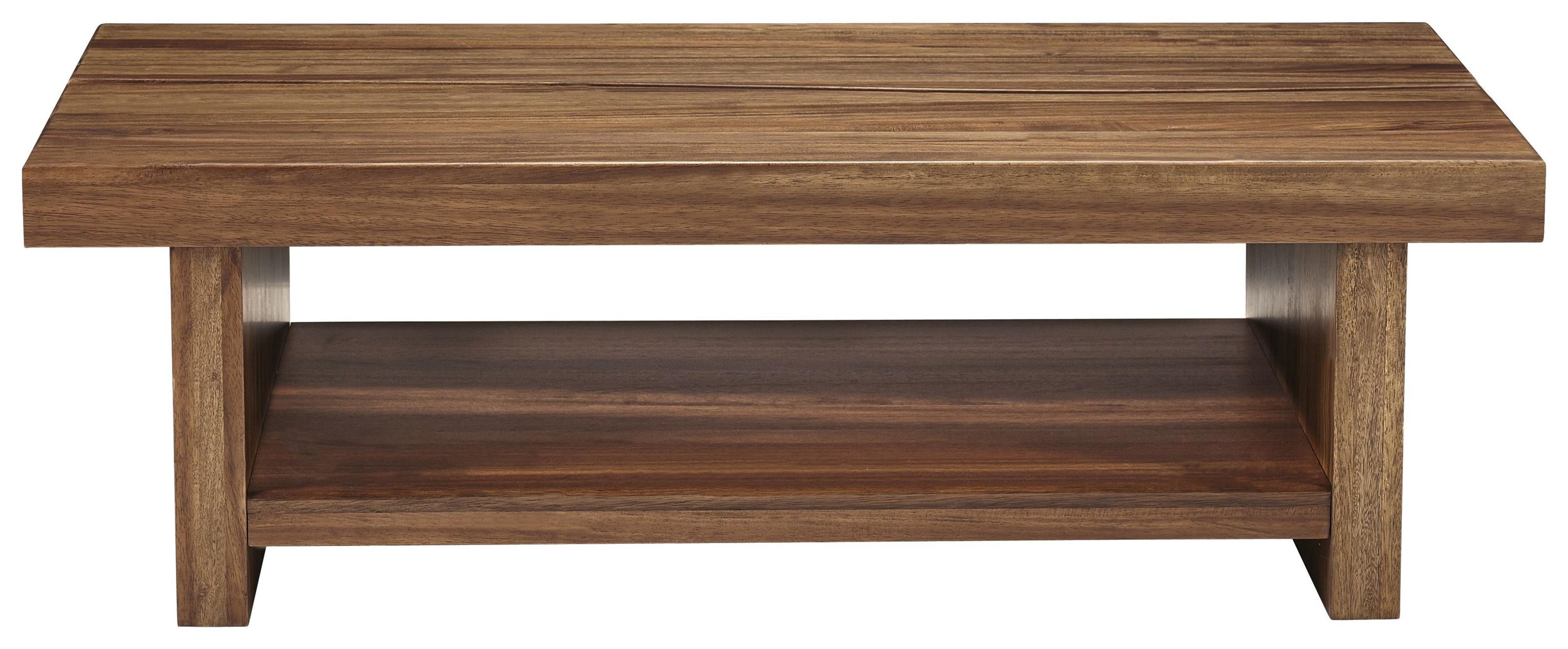 Ocean Coffee Table by Modus International at Red Knot