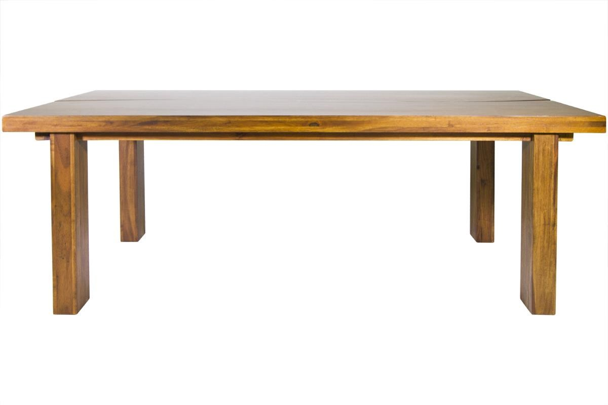 Ocean Dining Table by Modus International at Red Knot