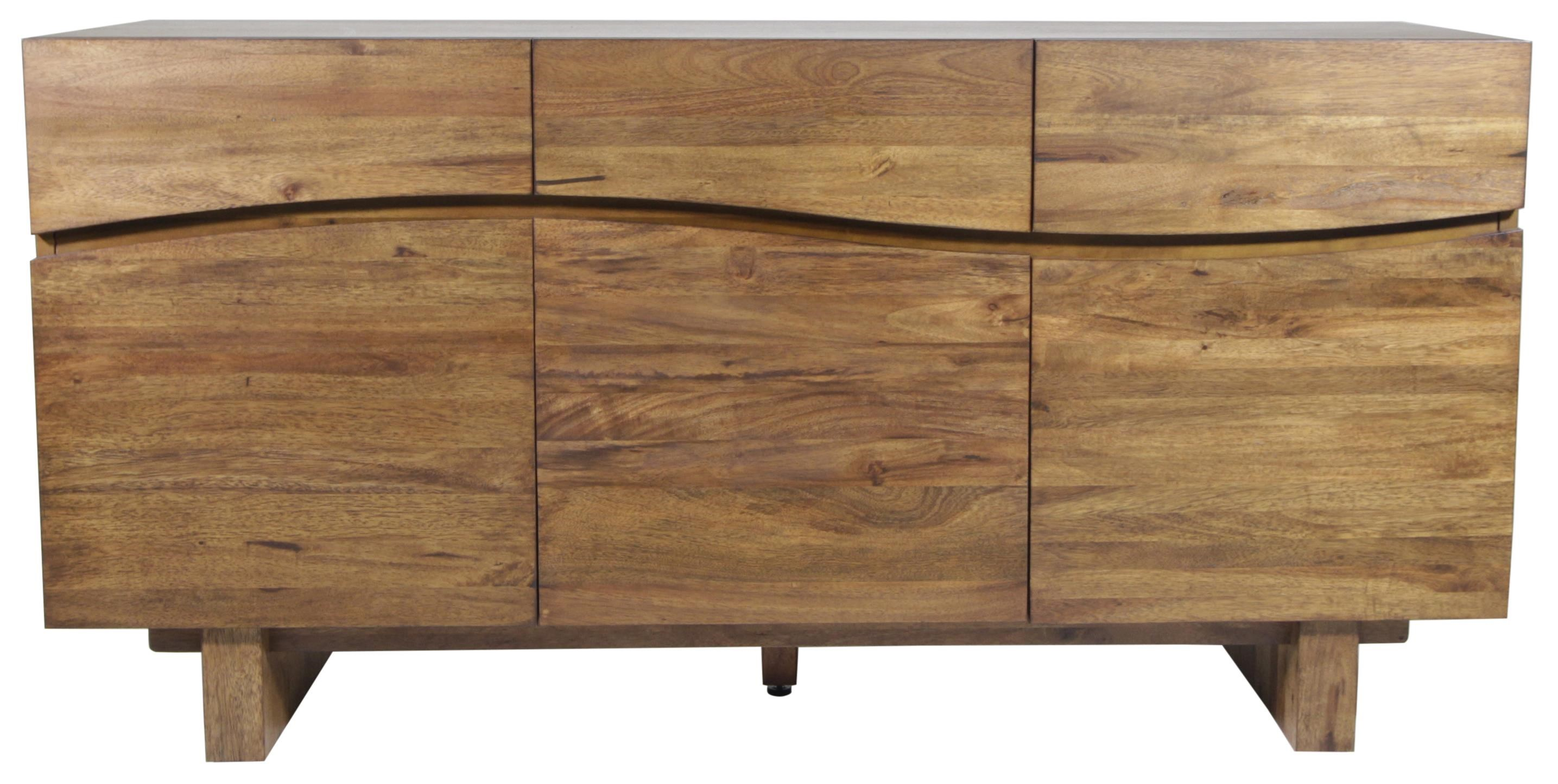 Ocean Sideboard by Modus International at Red Knot