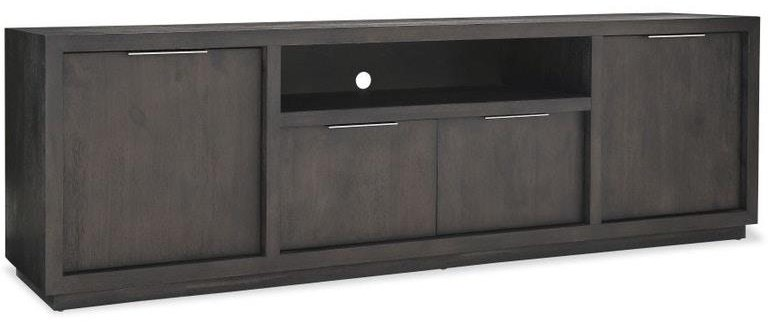 """Cami Cami 84"""" Console by Modus International at Morris Home"""