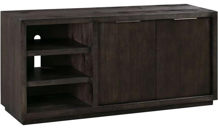 """Cami Cami 64"""" Console by Modus International at Morris Home"""