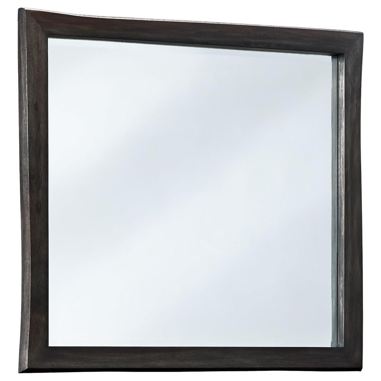 Tahoe Mirror by Modus International at Red Knot