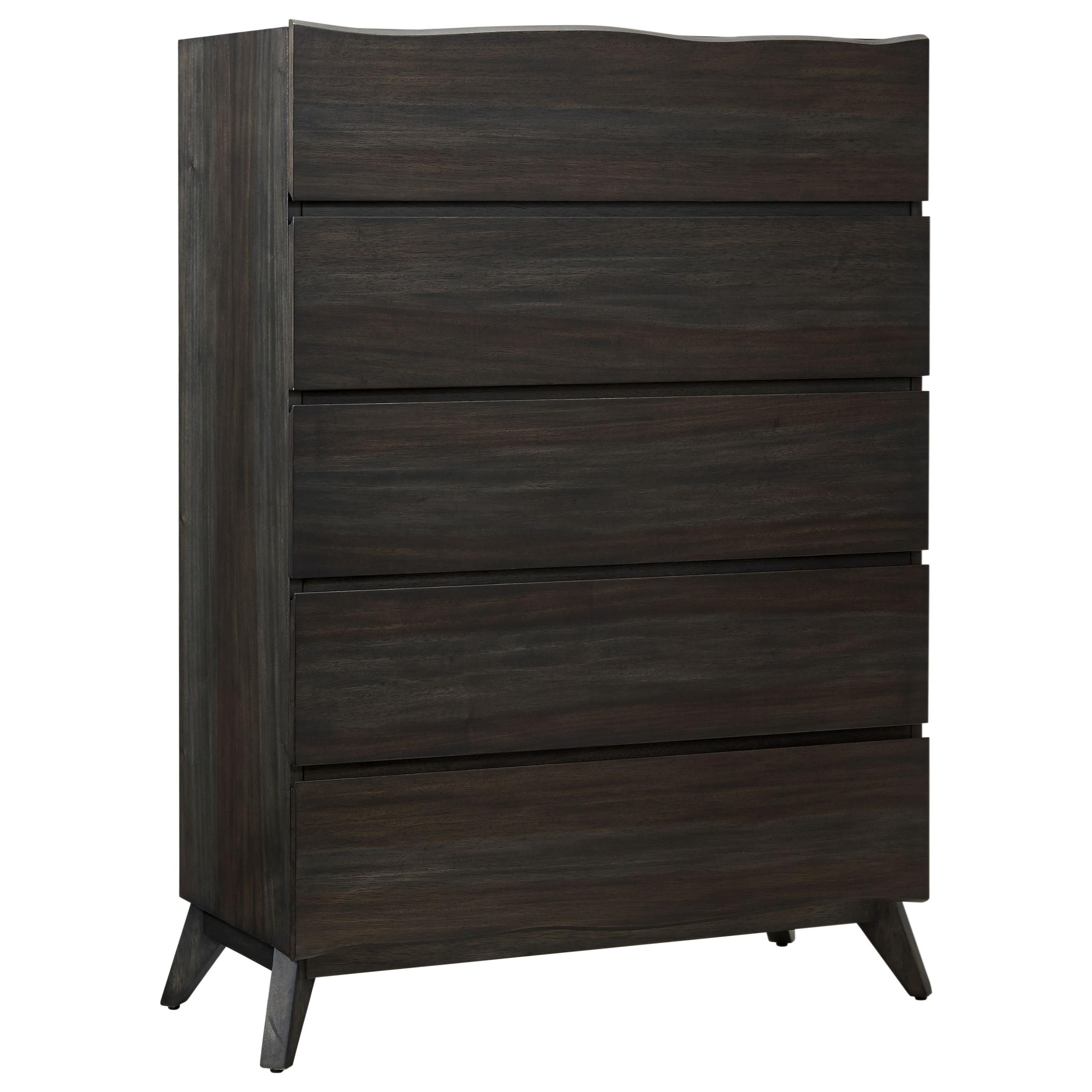 Tahoe Chest by Modus International at Red Knot