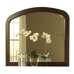 Modus International Telos Dresser Mirror