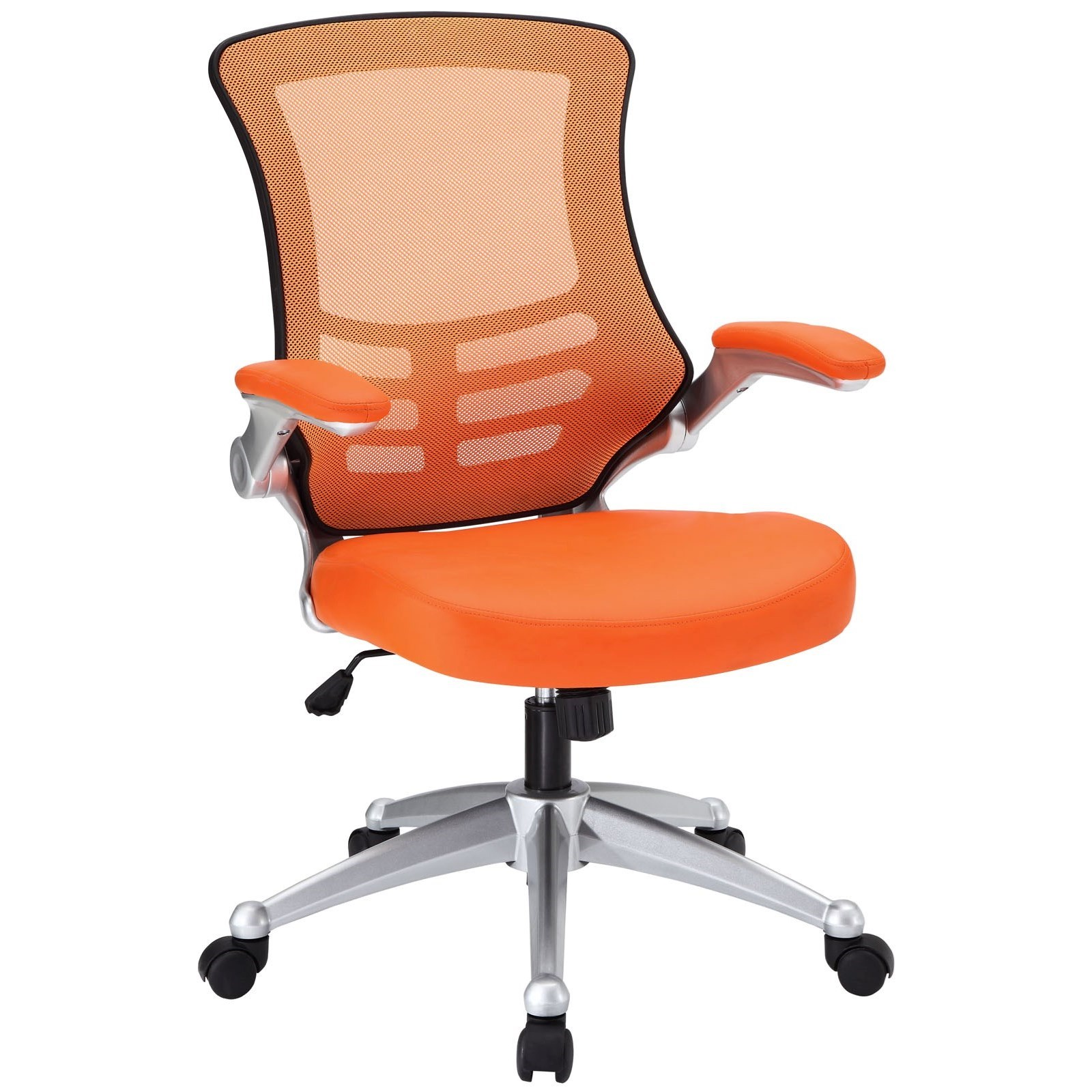 Attainment Office Chair by Modway at Del Sol Furniture