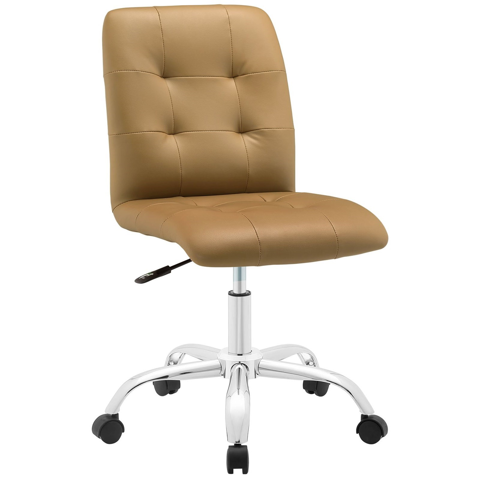 Prim Office Chair by Modway at Del Sol Furniture
