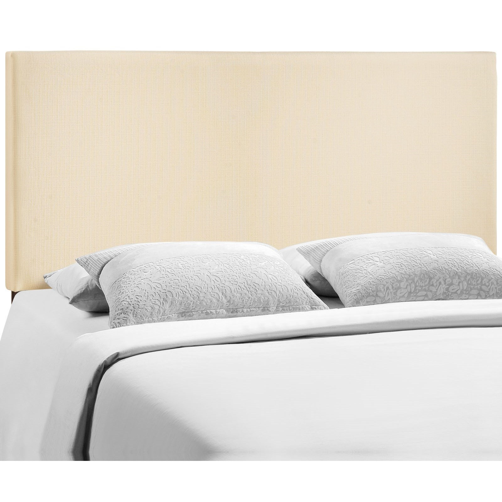 Region Queen Upholstered Headboard by Modway at Value City Furniture
