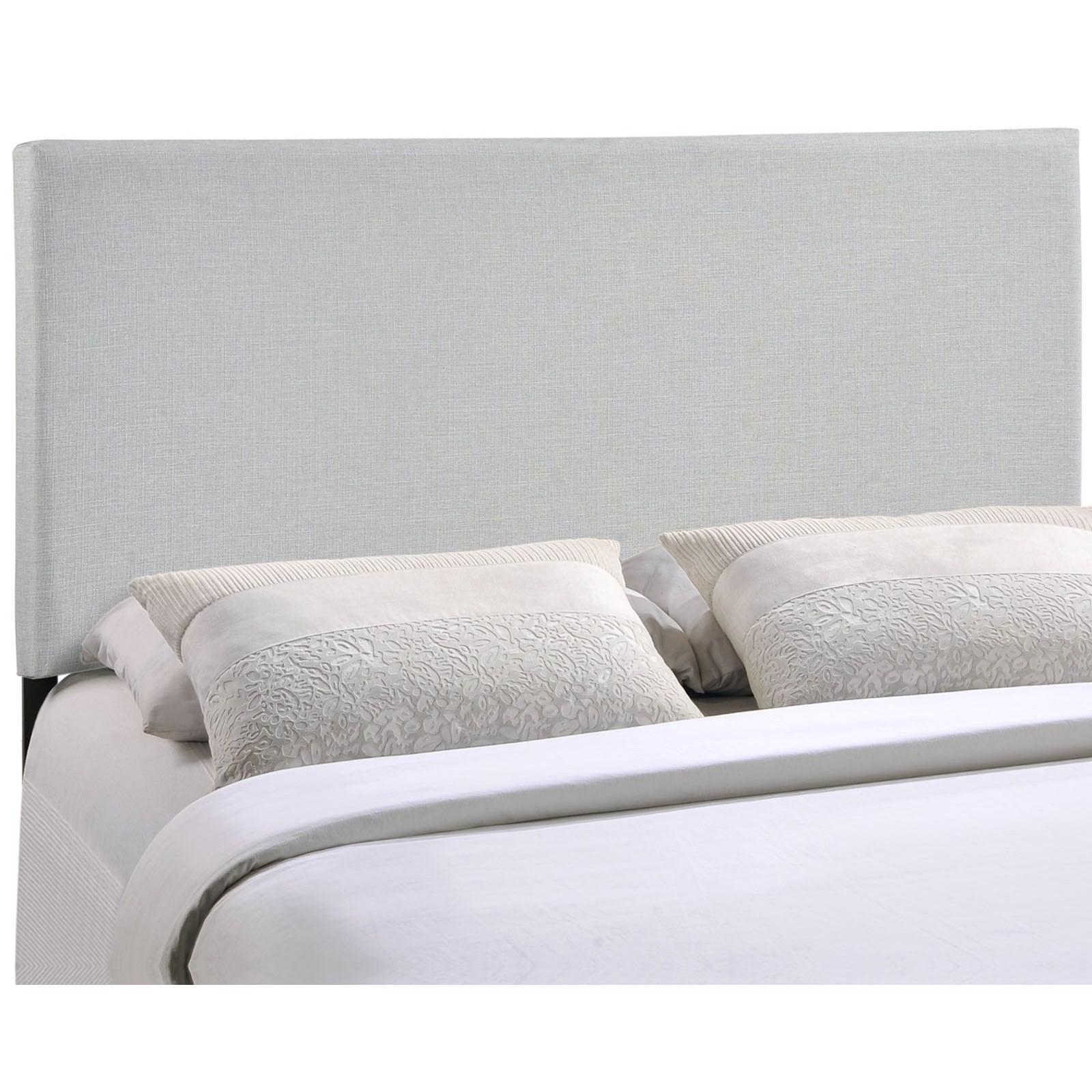 Region Region Full Upholstered Headboard by Modway at Value City Furniture