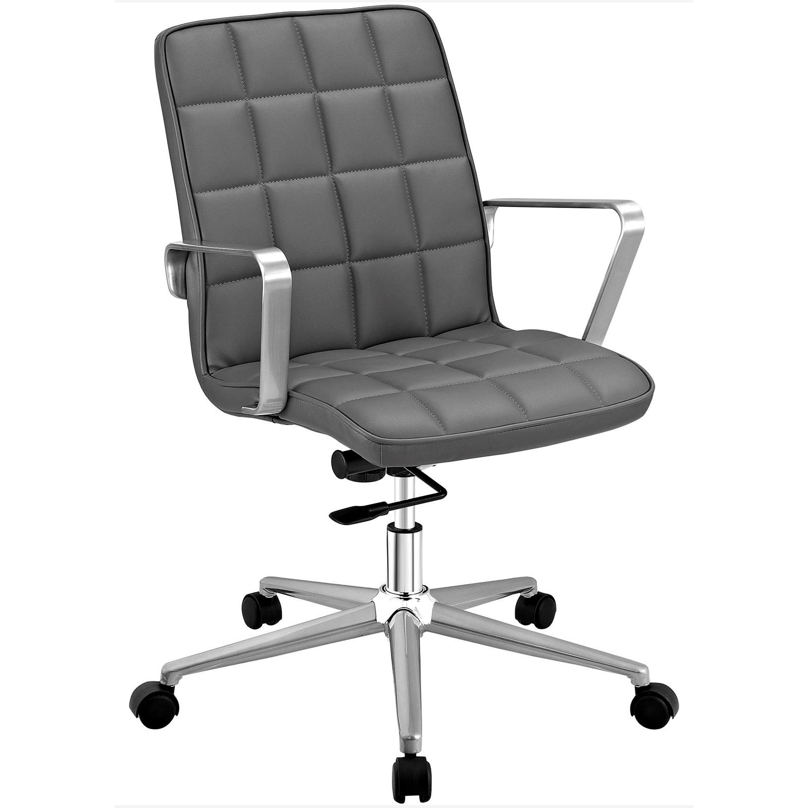 Tile Office Chair by Modway at Value City Furniture