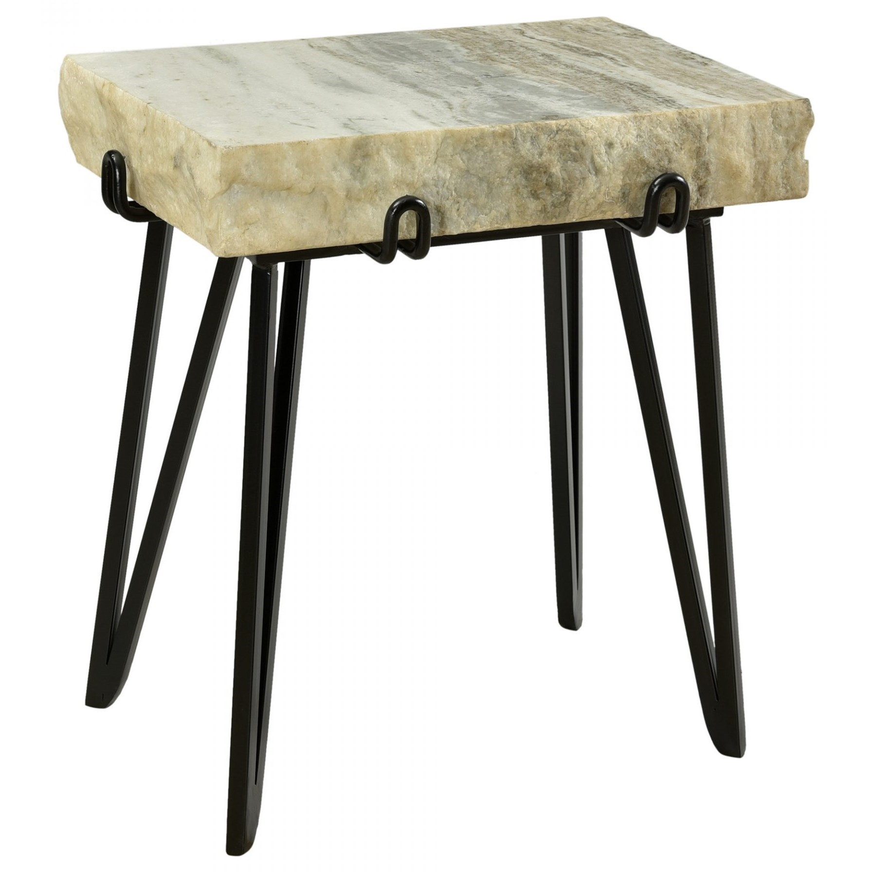 Accent Tables Accent Table by Moe's Home Collection at Stoney Creek Furniture