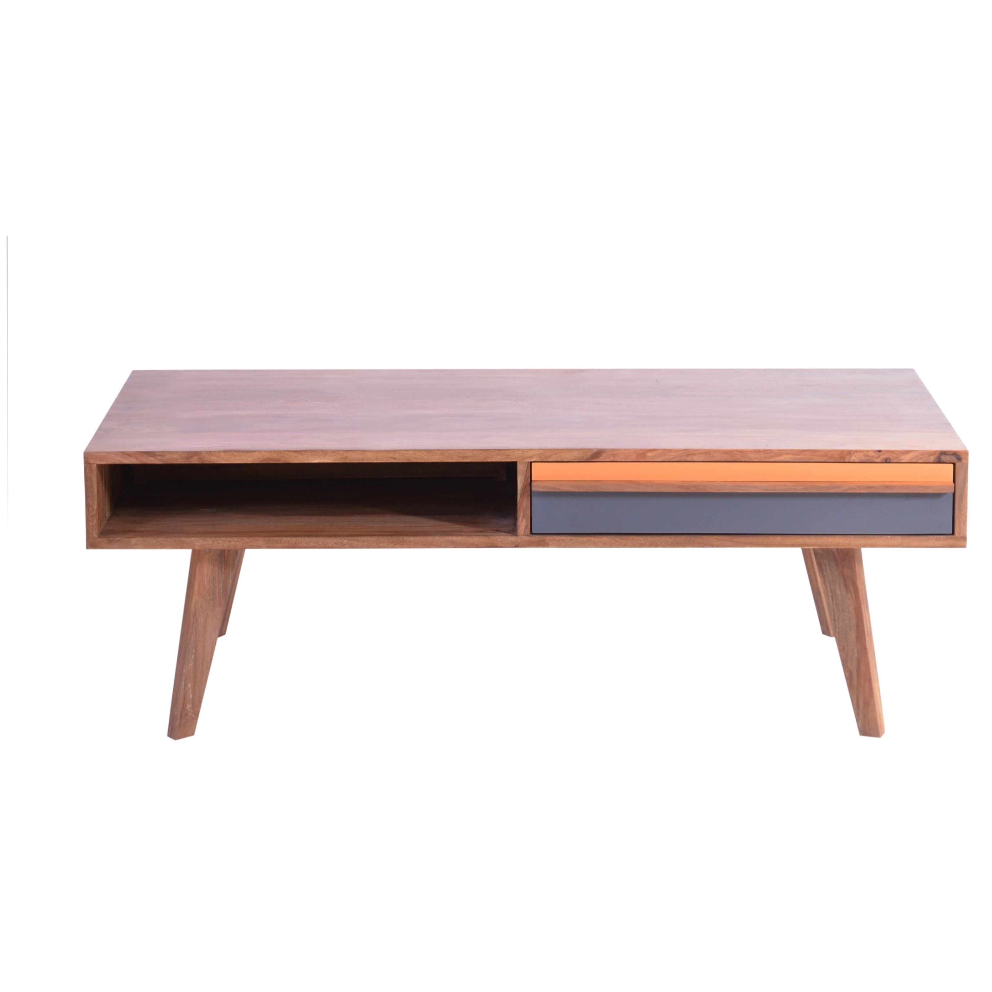 Bliss  Coffee Table   by Moe's Home Collection at Stoney Creek Furniture