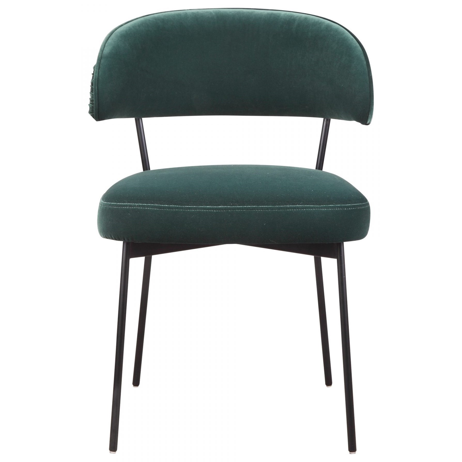 Dining Chairs Dining Chair by Moe's Home Collection at Stoney Creek Furniture